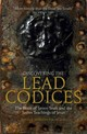 Discovering The Lead Codices - Jennifer Elkington; David Elkington - ISBN: 9781780287669