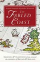 Fabled Coast - Westwood, Jennifer Beatrice (folklorist, Writer And Broadcaster); Kingshill... - ISBN: 9780099551072