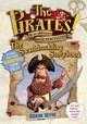 The Pirates! In an Adventure with Scientists - The Swashbuckling Storybord - Defoe, Gideon - ISBN: 9781408829868
