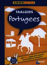 Portugees - ISBN: 9789018037307