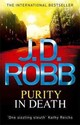 Purity In Death - Robb, J. D. - ISBN: 9780749957339