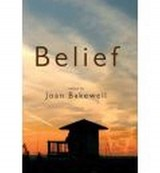 Belief - Bakewell, Joan - ISBN: 9781585676972