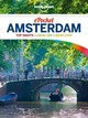 Pocket Amsterdam travel guide - ISBN: 9781743216163