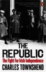 Republic - Townshend, Charles - ISBN: 9780141030043