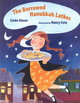 Borrowed Hanukkah Latkes - Glaser, Linda - ISBN: 9780807508428