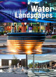 Water Landscapes - Jia, Song (EDT) - ISBN: 9789881668868