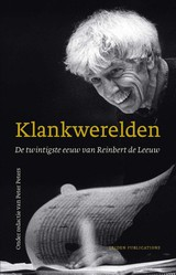 Klankwerelden - P. Peters - ISBN: 9789087281939