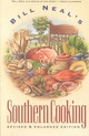 Bill Neal's Southern Cooking - Neal, Bill - ISBN: 9780807842553