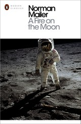 Fire On The Moon - Mailer, Norman - ISBN: 9780141394961