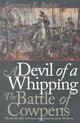Devil Of A Whipping - Babits, Lawrence E. - ISBN: 9780807849262