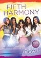Fifth Harmony - The Dream Begins... - Bingham, Hettie - ISBN: 9781445126906