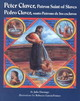 Peter Claver, Patron Saint Of Slaves - Durango, Julia - ISBN: 9780809166978