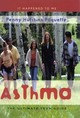Asthma - Paquette, Penny Hutchins - ISBN: 9780810846333