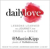 Daily Love - Kipp, Mastin - ISBN: 9781401944773