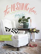 Nesting Place - Smith, Myquillyn - ISBN: 9780310337904