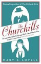 Churchills - Lovell, Mary S. - ISBN: 9780349119786