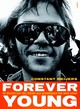Forever young - Constant  Meijers - ISBN: 9789026327292