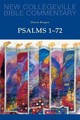 Psalms 1-72 - Bergant, Dianne - ISBN: 9780814628577
