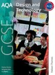 Aqa Gcse Design And Technology: Textiles Technology - Dick, Amanda; Hardy, Liz; Davies, Denise - ISBN: 9781408502754