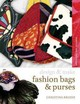 Fashion Bags And Purses - Brodie, Christina - ISBN: 9780713688696