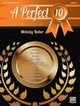 A Perfect 10 - Bober, Melody (COP) - ISBN: 9781470610265