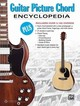 Guitar Picture Chord Encyclopedia - Alfred Music Publishing Co., Inc. (COR) - ISBN: 9780739095294