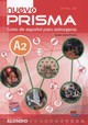 Libro del alumno, m. MP3-CD - ISBN: 9783190043323