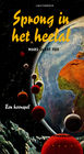 Sprong in het heelal 3: Mars slaat toe - Charles Chilton - ISBN: 9789047611103