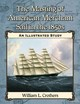 Masting Of American Merchant Sail In The 1850s - Crothers, William L. - ISBN: 9780786493999