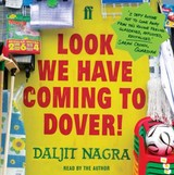 Look We Have Coming To Dover! - Nagra, Daljit - ISBN: 9780571241590