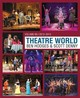 Theatre World 2012-2013 - Hodges, Ben (EDT)/ Denny, Scott (EDT) - ISBN: 9781480360693