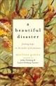 Beautiful Disaster - Graves, Marlena - ISBN: 9781587433412