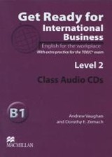 2 Class Audio-CDs - ISBN: 9783192228841