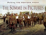 Somme 1916 - Skelding, Ed - ISBN: 9781781592021