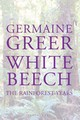 White Beech - Greer, Dr. Germaine - ISBN: 9781408846711