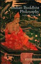 Indian Buddhist Philosophy - Carpenter, Amber - ISBN: 9781844652983