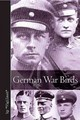"German War Birds - ""vigilant"" - ISBN: 9781612001890"
