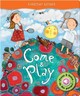Come & Play - (NA) - ISBN: 9781618892256