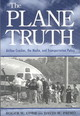 Plane Truth - Primo, David M.; Cobb, Roger W. - ISBN: 9780815771999