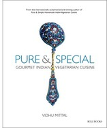 Pure And Special - Mittal, Vidhu - ISBN: 9788174369024