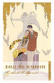 Basil And Josephine - Fitzgerald, F. Scott - ISBN: 9781847493422