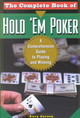 The Complete Book Of Hold 'Em Poker - Carson, Gary - ISBN: 9780818406058