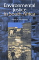 Environmental Justice In South Africa - Mcdonald, David A. - ISBN: 9780821414156