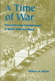 Time Of War - Whyte, William H. - ISBN: 9780823220076