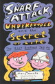Snarf Attack, Underfoodle, And The Secret Of Life - Amato, Mary/ Long, Ethan (ILT) - ISBN: 9780823417506