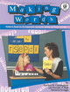 Making Words - Cunningham, Patricia M. - ISBN: 9780866538060