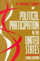 Political Participation In The United States - Conway, M. Margaret - ISBN: 9780871877925