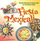 Fiesta Mexicali - Coffeen, Kelley; Coffeen - ISBN: 9780873588058