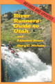 River Runners' Guide To Utah And Adjacent Areas - Nichols, Gary C - ISBN: 9780874807257