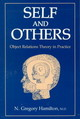 Self And Others - Hamilton, N. Gregory - ISBN: 9780876685440